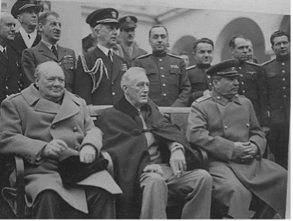 ChurchillFDRStalin