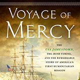 <i>Voyage of Mercy</i>
